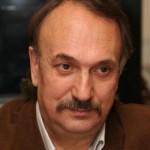 Дмитрий Николаевич Каралис